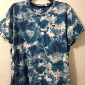 Hollister T-Shirt, Size L
